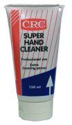 Super Handcleaner