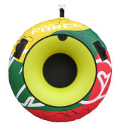 Tube Force Rasta