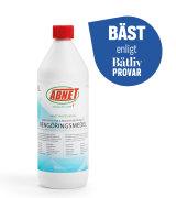 ABNET®  -  Det professionella rengöringsmedlet