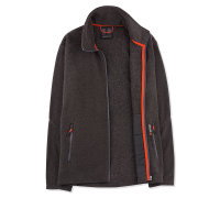 Bowman Fleece Jakke