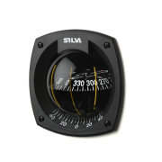 Silva 125B/H