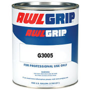 Awlgrip Clear Base G3005