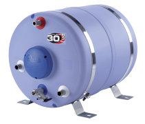 Varmtvandsbeholder fra Quick 15-60 Liter