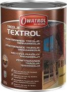 Owatrol Terrasseolie (Textrol)