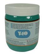 Y-10 flekkfjerningsmiddel
