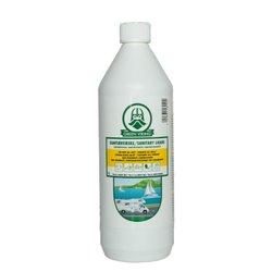 Green Viking™ Sanitærvæske