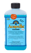 Acapella cleaner 1 L