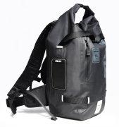 Silva Access 18WP vattentät ryggsäck