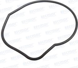 Tetting Impellerhus BRP REC315788
