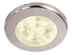 Rakino loftslampe LED