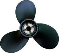 Propeller Amita 3