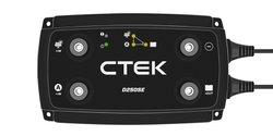 Ctek DC/DC lader D250SE