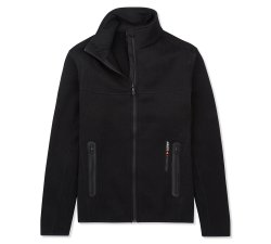 Musto Tidal Polartec fleece, herre