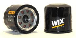 WIX vOljefilter 51365