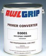 545 Awlgrip epoxy converter/hærder