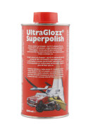 Ultraglozz Super Polish