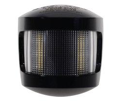 Toplanterne LED, 2 nm