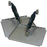 Nauticus Smart Tabs für Motorboote von 10 bis 22 Fuß