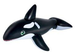 Spekkhogger Orca
