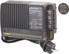 Batteriladdare BatteryLink 10A
