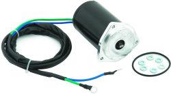 Powertrim motor tilt  Yamaha 10-100 HK