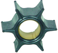 Impeller til Mercury 30-70 Hk