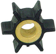 Impeller t. Mercury 3,3-5 Hk