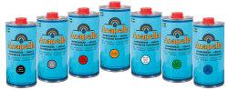 Acapella Renoveringsmiddel 1 l