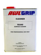Surface Cleaner/degreaser T0340 Awlgrip