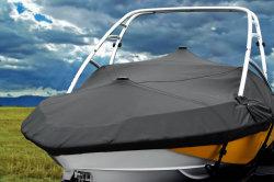 Boatvent, suojapeitteen tuuletusventtiili