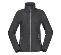 Bowman Fleece FW