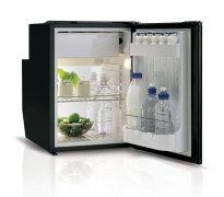 Jääkaappi 51 L