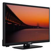 TV LED 12/24 Volt 24