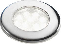 Corona SMD LED