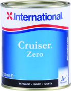 Cruiser® Zero ferskvandsbundmaling