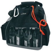 Watski Cold Drink Bag
