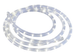 Stringlight 12 V LED