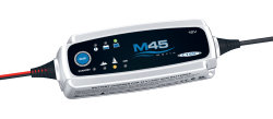 Ctek marinelader M45