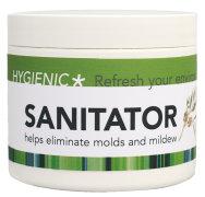 Antimögelmedel Hygienic Sanitator