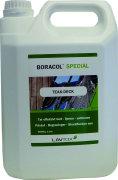 Boracol Special