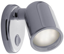 Tube MR11 LED