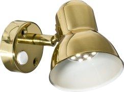 Classic SMD LED skotlampe