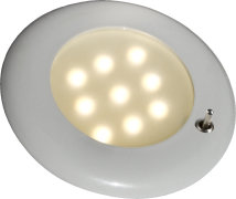 Nova SMD LED