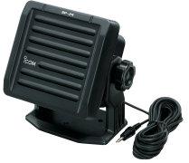 Lautsprecher SP-24