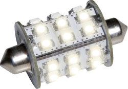 Ljuskällor LED SMD