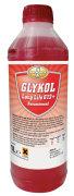Glykol röd G12+