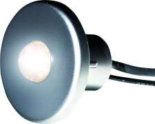 Dot 30 LED