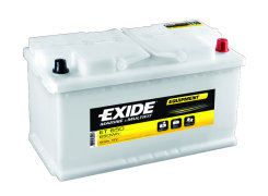 Exide Marine Equipment