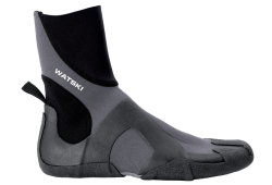 Neoprene Boot