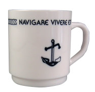 Becher &quotNavigare&quot